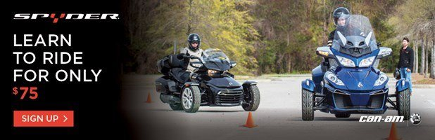 Can-Am Spyder Rider Education Program_960x310_75