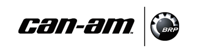 Can-Am Powersports Vehicles | Broadway Powersports