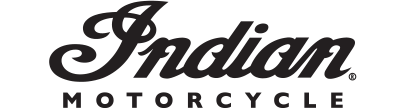 Indian Motorcycles | Broadway Powersports