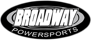 Broadway Powersports is located in Tyler, TX. Shop our large online inventory.