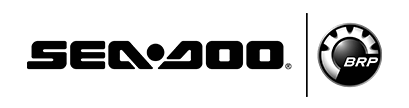 Sea-Doo Powersports Vehicles | Broadway Powersports