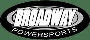 Broadway Powersports | TYLER, TX 75701